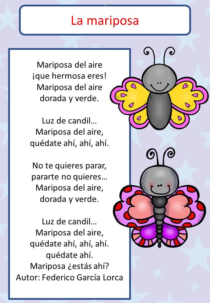 Poemas Para Niños Cortas Con Rima Fotos De Amor Imagenes De Amor