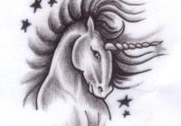 dibujos-de-unicornioshjgjgh