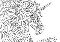 mandalas-de-unicornios-pintados