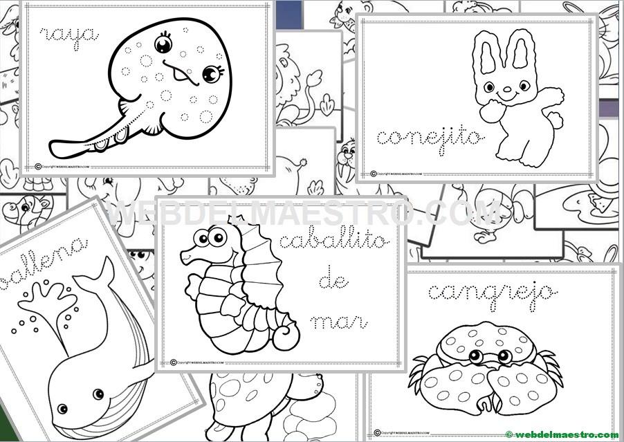Dibujos Para Colorear Faciles Dibujos Infantiles Fotos De Amor