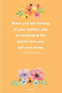 mothers-day-quotes-1-1556128341
