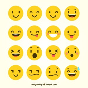 emoticonos-planas-gestos-divertidos_23-2147572595