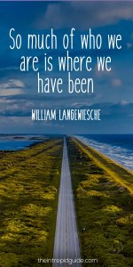 Best-inspirational-travel-quotes-William-Langewiesche