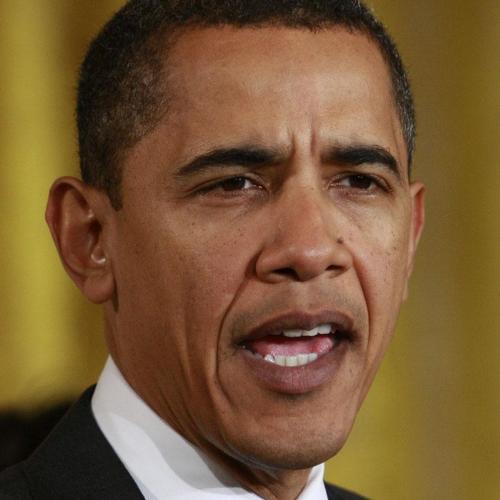 Obama, partidari de todas las iniciativas de la cultura de la muerte