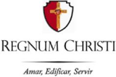 https://i0.wp.com/www.diarioya.es/store/imagecache/topic/store/logo_regnumchristi2%5B1%5D.png