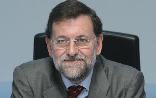 El PSOE quiere que el PP se defina por fin como partido abortista