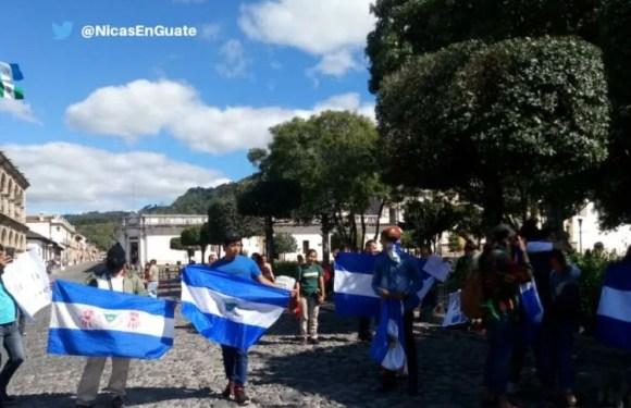 Costa Rica, Venezuela y Nicaragua protagonizan enfrentamiento en Cumbre Iberoamericana