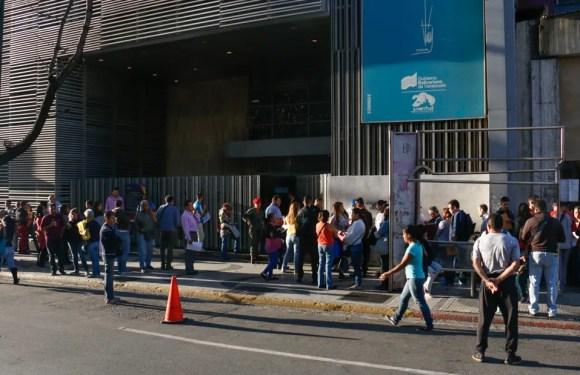 Vea la nueva modalidad para legalizar y apostillar en Venezuela