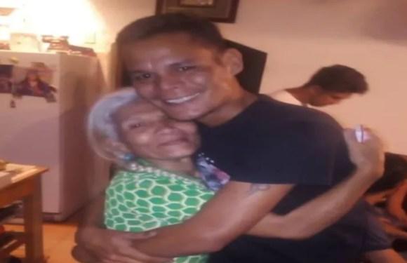 Abogado Joel García confirmó excarcelación del chofer detenido por el Sebin en el caso de Roberto Marrero