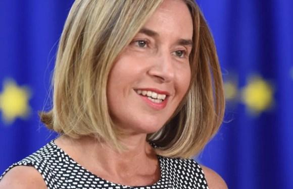 Unión Europea, América Latina y el Caribe unen fuerzas