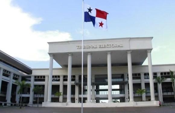 La democracia puesta a prueba en elecciones de Panamá