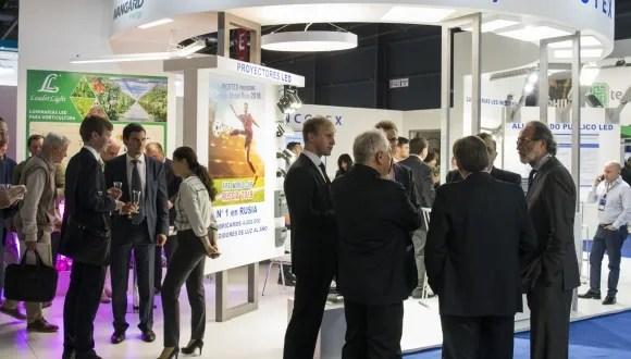 Costa Rica planea hacer una feria de productos rusos en 2020