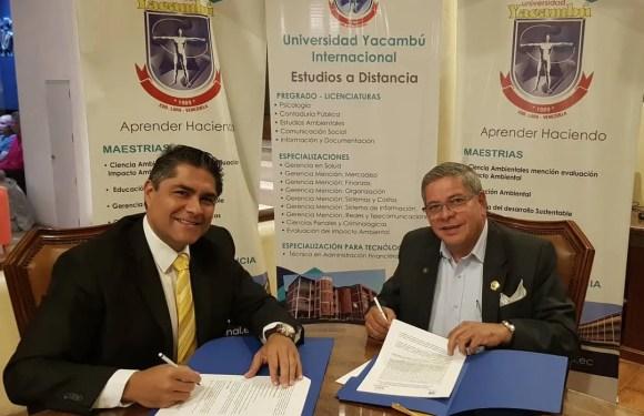Llamado del Presidente del Comité Internacional de los Derechos Humanos del Ecuador y Cancilleres de Paz Mundial
