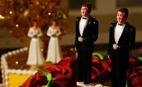 Comunidad LGTBI no podrá casarse en Panamá