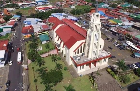 San Carlos, Costa Rica: 10 destinos turísticos que debe conocer.