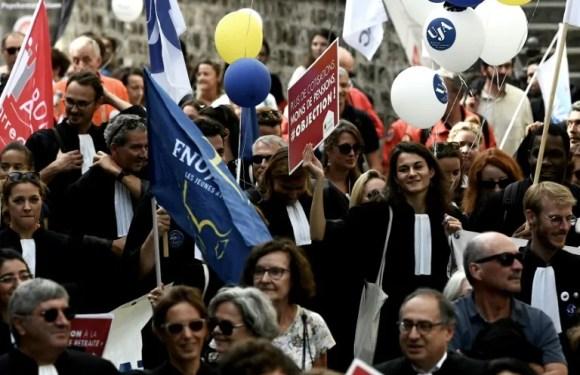 La OCDE pide adaptar los sistemas de pensiones frente a los empleos atípicos