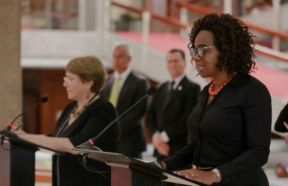ONU consulta a Gobierno de Costa Rica sobre proceso de aprobación de la norma técnica para aborto terapeútico