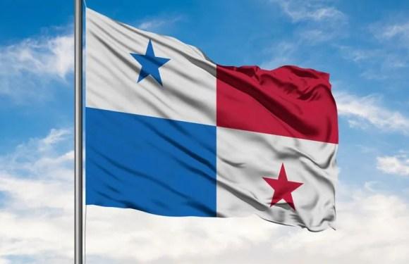Agradece Panamá apoyo para elección de panameño en la AEC