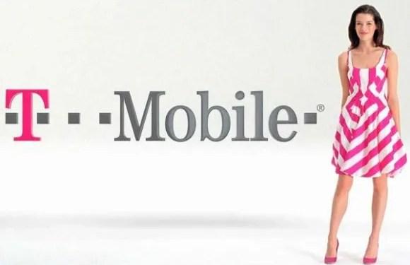 Se registran interrupciones de señal de los principales operadores telefónicos de EE.UU.