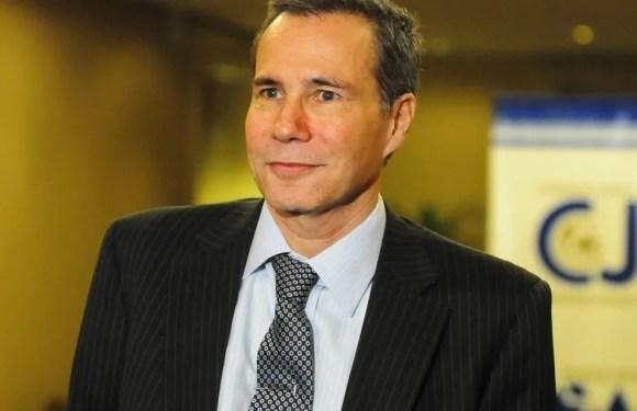 Un ex espía israelí revela por TV que le entregó al fiscal Nisman papeles sobre supuestas cuentas off shore de Cristina