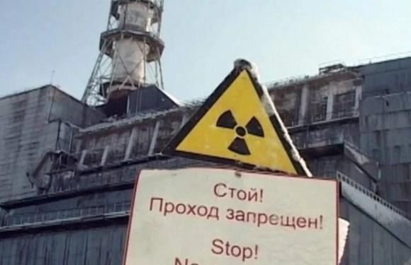 Moscú rechaza que hubiera incidentes capaces de provocar aumento de radiación en Rusia