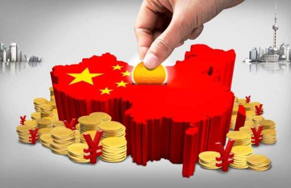 El régimen chino comienza a cobrarle impuestos a sus ciudadanos que viven en el exterior