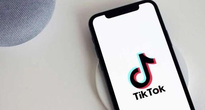 TikTok suspenderá su servicio en Hong Kong en unos días