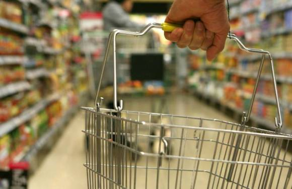 Propuesta para aumento de IVA en la canasta básica
