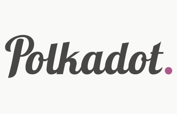 Polkadot le podría tomar la delantera al Bitcoin y a Ethereum