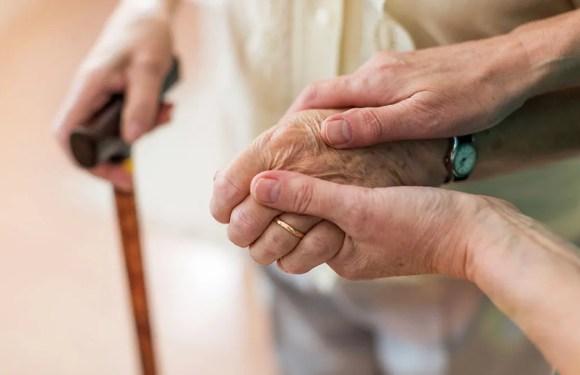 3.500 adultos mayores se verán beneficiados por el IVA