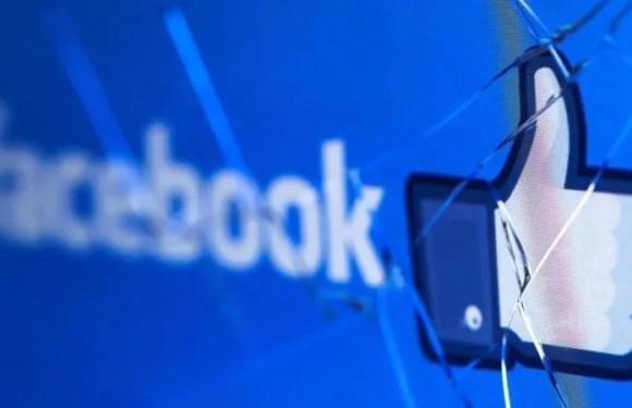 Reporte masivo de caída de WhatsApp, Instagram y Facebook a nivel mundial.