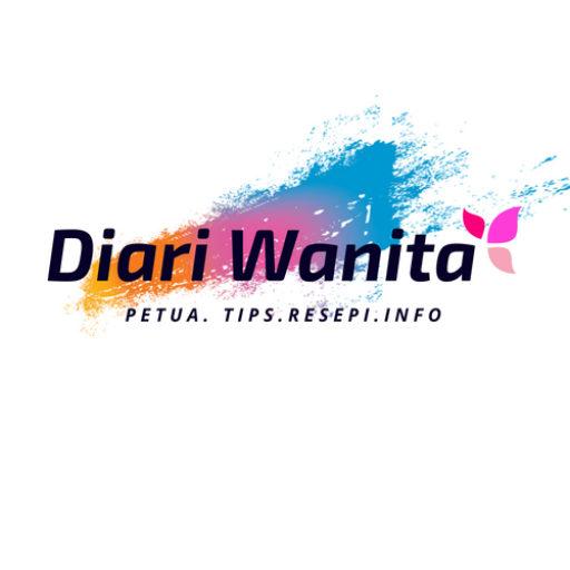 cropped-Logo-petak.jpg