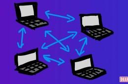 Cómo descargar torrents