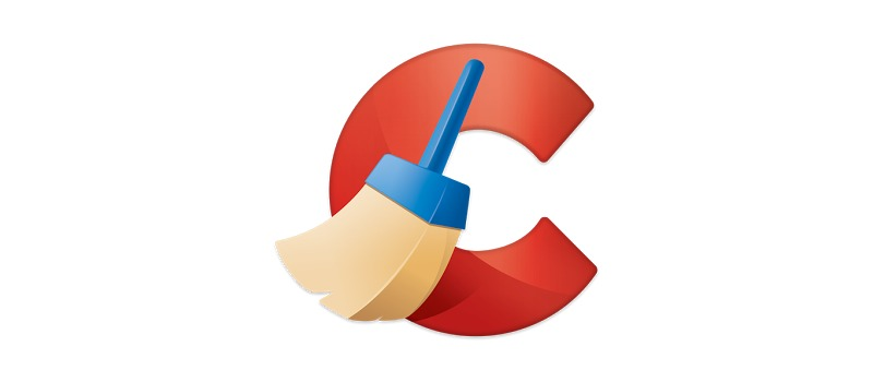 CCleaner programa para limpiar la PC