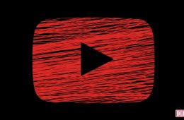 DreDown descargar videos