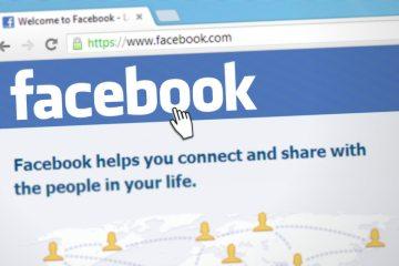 Facebook y las medidas para restringir el acceso a sus datos