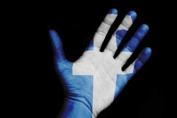 Redes sociales alternativas a Facebook