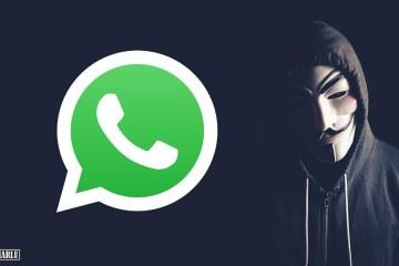 Espiar y hackear WhatsApp