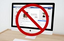Proxys para Facebook