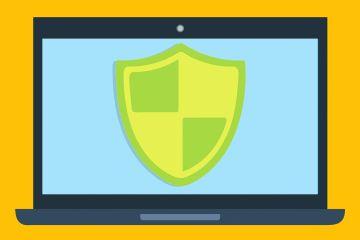Antivirus gratis para PC