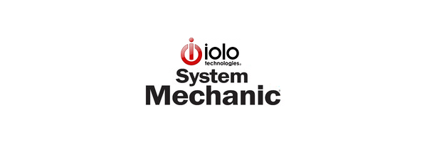 Iolo System Mechanic