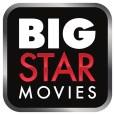 aplicación BIGSTAR Movies