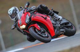 MotoGP en vivo