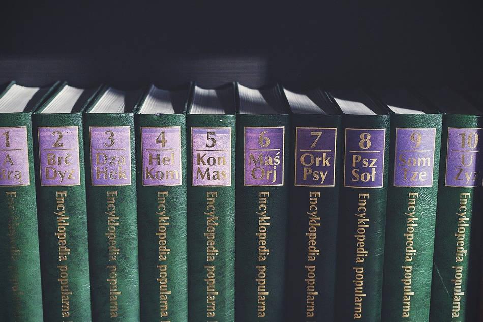 Vikipedia, la Gran Enciclopedia Rusa
