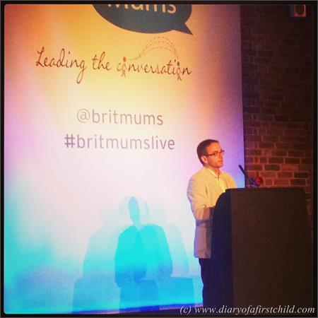 Britmums Live 2013 (6)