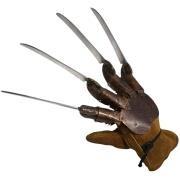 Freddie Krueger Claw