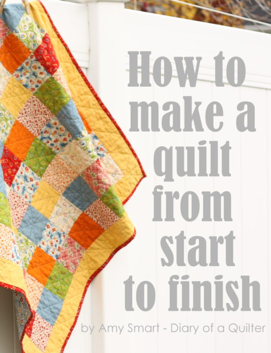 how-to-make-a-quilt