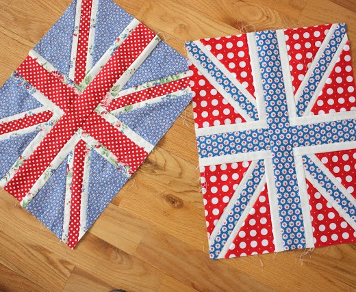 union-Jack-quilt-blocks