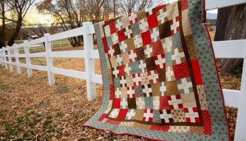 Quilting with a Purpose - Preserving Memories - Diary of a Quilter ... : quilting meaning - Adamdwight.com