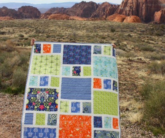 safari-moon-frances-newcombe-quilt